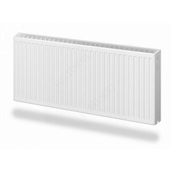 Радиатор стальной панельный LEMAX VС22 500 * 800