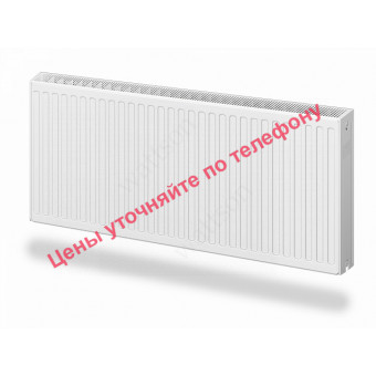 Радиатор стальной панельный LEMAX VС22 500 * 1200