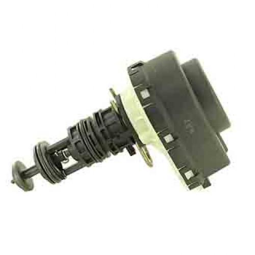 ARISTON Комплект трехходового клапана (привод+шток)  (BS, BS II, Egis+, Clas, Genus)