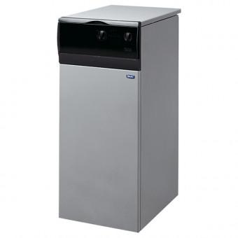 Котел напольный Slim 1.300 iN (29,7 кВт)