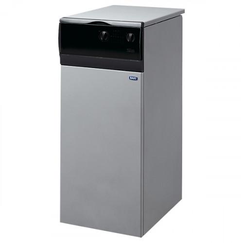 BAXI Котел напольный Slim 1.300 iN (29,7 кВт)