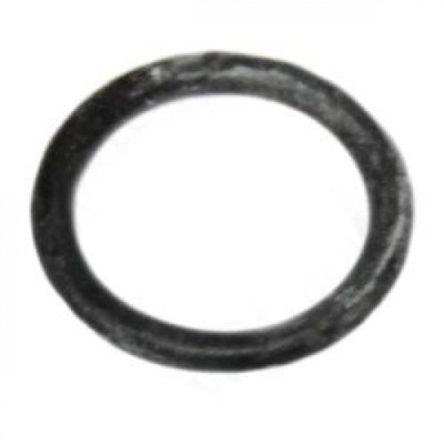 BAXI Кольцевая прокладка 17,86 х 2,62 (резиновая)