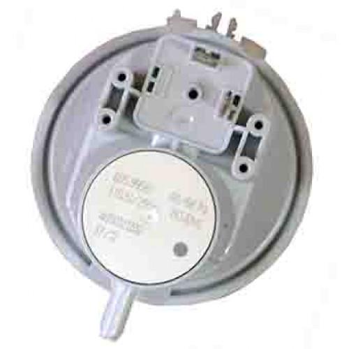 VAILLANT Пневмореле (Turbo TEC версия 3 - 24 кВт, версия 5 - 28-36 кВт)