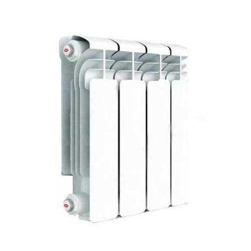 RIFAR Радиатор биметаллический Base 350 4 секции