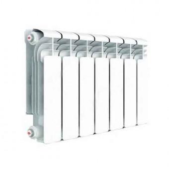 Радиатор биметаллический Base 350 7 секций