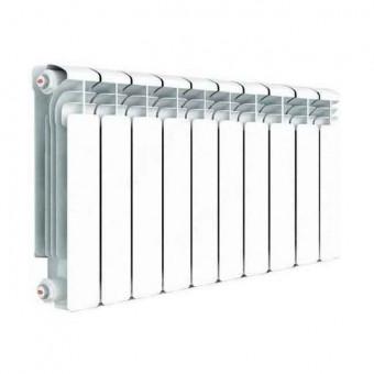 Радиатор биметаллический B500 - 10 секций