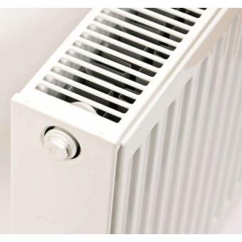 Радиатор C22 500 * 800