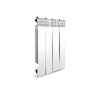 Радиатор BM 500 080 04