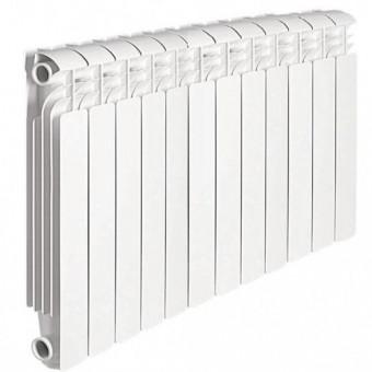Радиатор BM 500 080 12