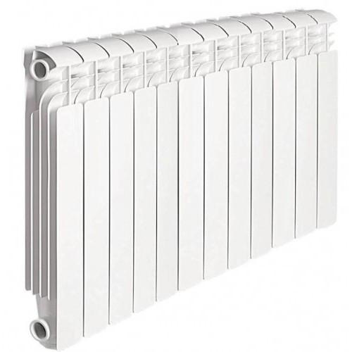 WATTSON Радиатор BM 500 080 12