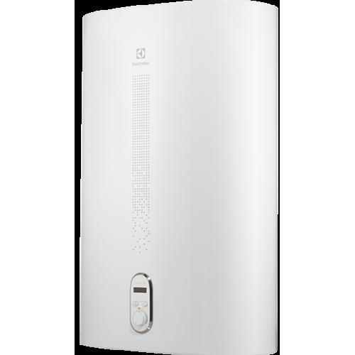 ELECTROLUX Электроводонагреватель Electrolux EWH 80 Gladius 2.0