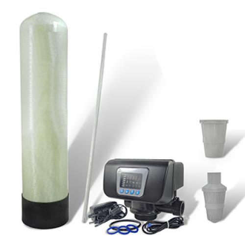 АТЭК Установка фильтрации без реагентная 1354/F67C