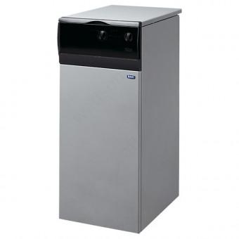 Котел напольный Slim 1.490 iN (48,7 кВт) без дымохода
