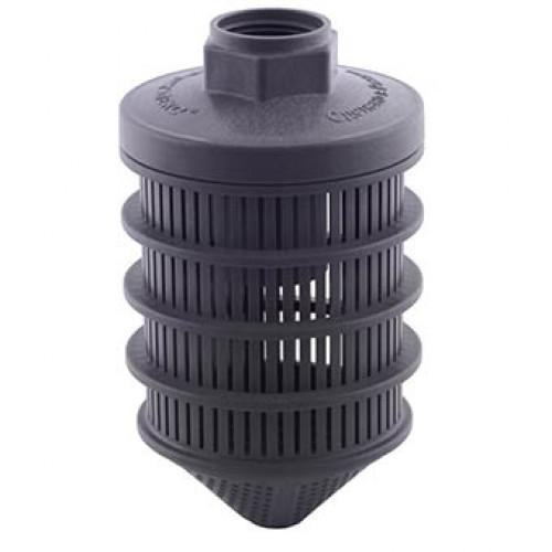 ДЖИЛЕКС Фильтр водозаборный G1 пластиковый