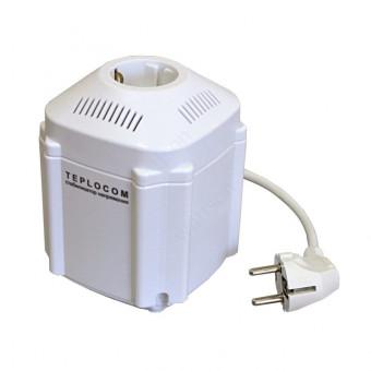 Стабилизатор TEPLOCOM ST-222 / 500 для настенных котлов