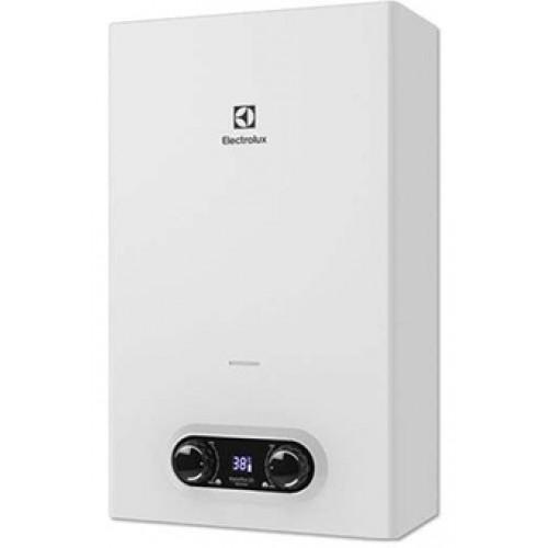 ELECTROLUX Колонка газовая GWH 10 NanoPlus 2.0