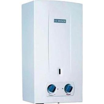 Колонка газовая Therm 2000 W10 KB